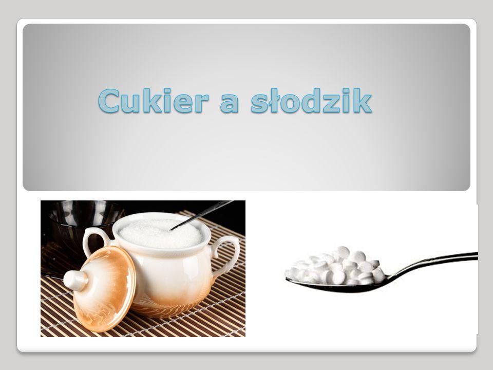 Kto jako pierwszy odkrył niezwykłą słodycz cukru, tego dokładnie nie wiadomo.