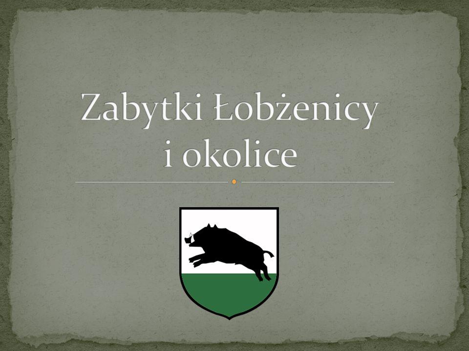 Ochotnicza Straż Pożarna w Łobżenicy powstała w 1907 roku.