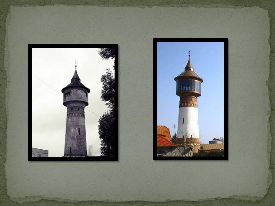 Okręgowa Spółdzielnia Mleczarska w Łob żenicy powstała 4 października 1892 roku i należy do grupy najstarszych Spółdzielni w kraju.