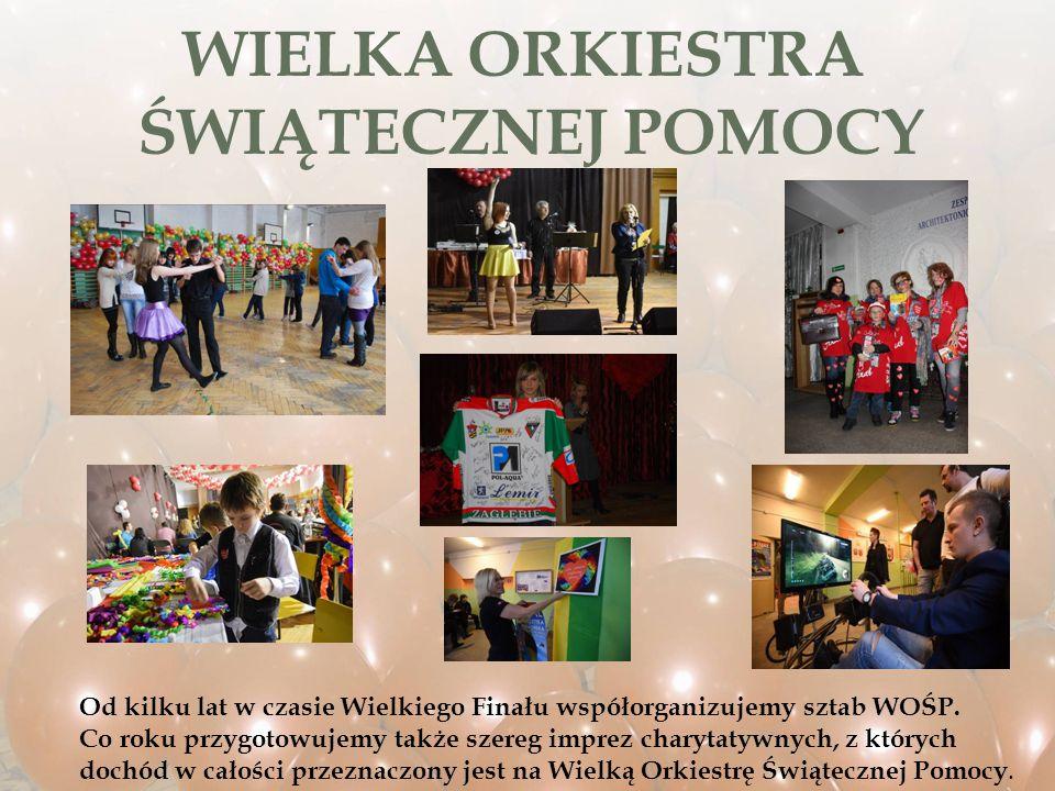 Plan dojazdu i kontakt Bliższych informacji udziela sekretariat uczniowski Gimnazjum 26 w Sosnowcu, ulica B.