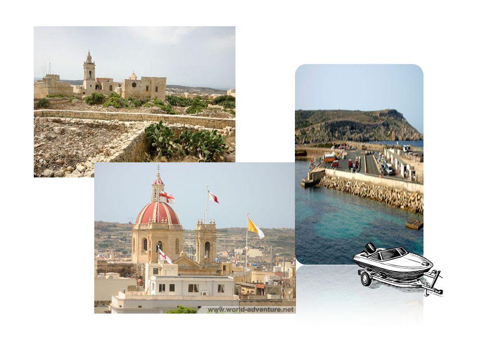 Malta to równie ż cel podró ż y miło ś ników nurkowania, uwa ż ana przez wielu zapale ń ców tego sportu za wysp ę posiadaj ą c ą najlepsze warunki do nurkowania na całym basenie Morza Ś ródziemnego.