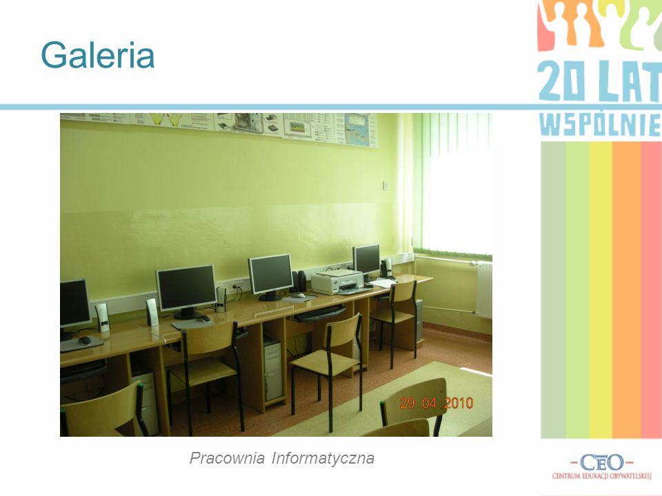 Wywiad z dyrektorem Publicznej Szkoły Podstawowej w Chomentowie p. Joanną Kozłowską 1 ) Czy szkoła zmieniła się w ciągu 20 ostatnich lat.? Jak bardzo?