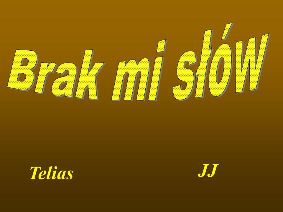Telias JJ