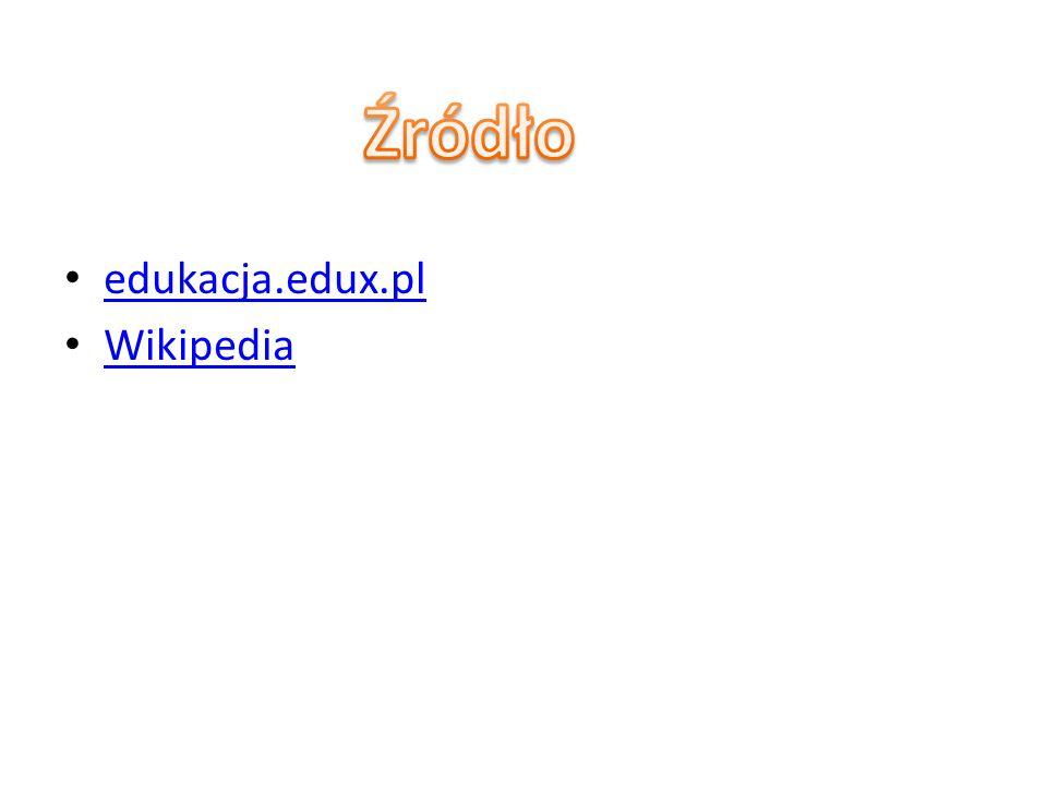 edukacja.edux.pl Wikipedia