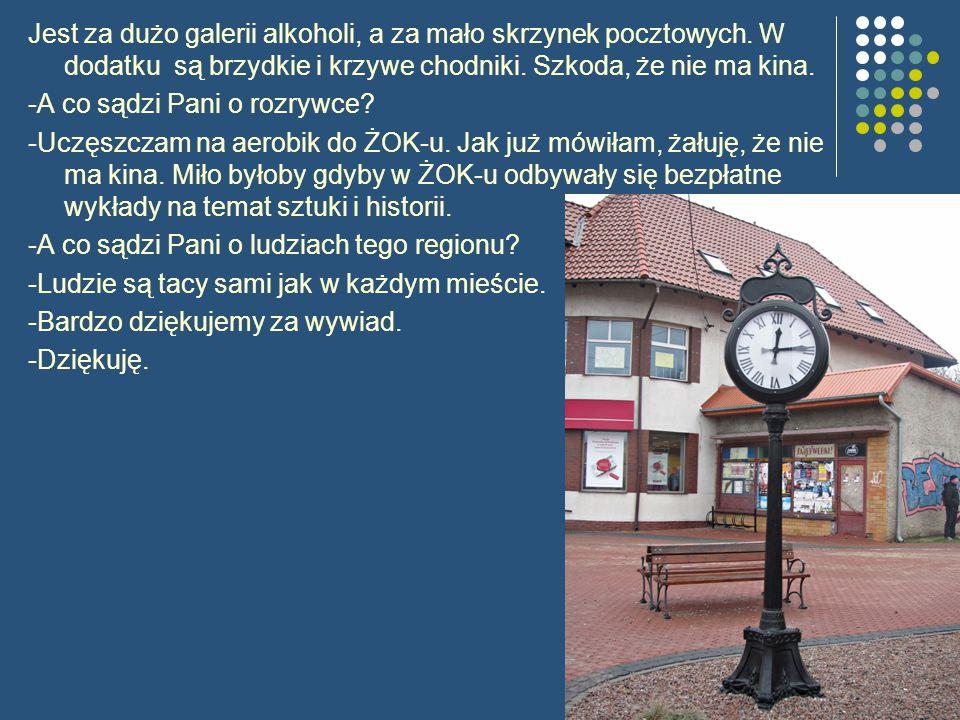 Most zwodzony w Nowym Dworze Gdańskim Most zwodzony w Nowym Dworze Gdańskim.