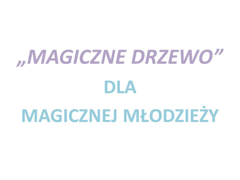 """Każdą powieść można czytać niezależnie, nie znając pozostałych części. Wszystkie powieści wydało krakowskie wydawnictwo """"Znak"""" w latach 2009 – 2014 Ks"""