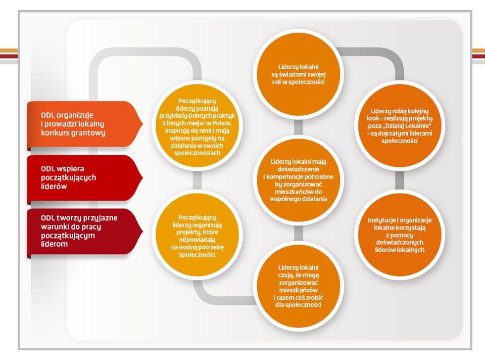 Złożone wnioski będą oceniane pod względem formalnym 1.projekt został złożony w terminie, tj.