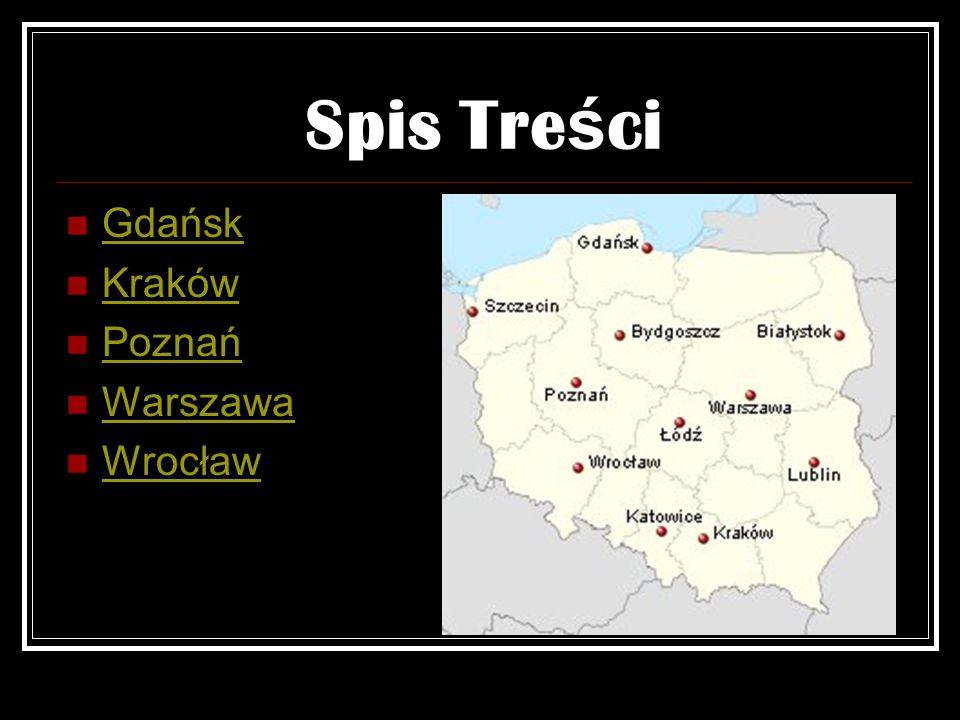 Gdańsk Miasto na prawach powiatu w północnej Polsce, położone nad Morzem Bałtyckim, u ujścia Motławy do Wisły, nad Zatoką Gdańską, na Pobrzeżu Gdańskim.