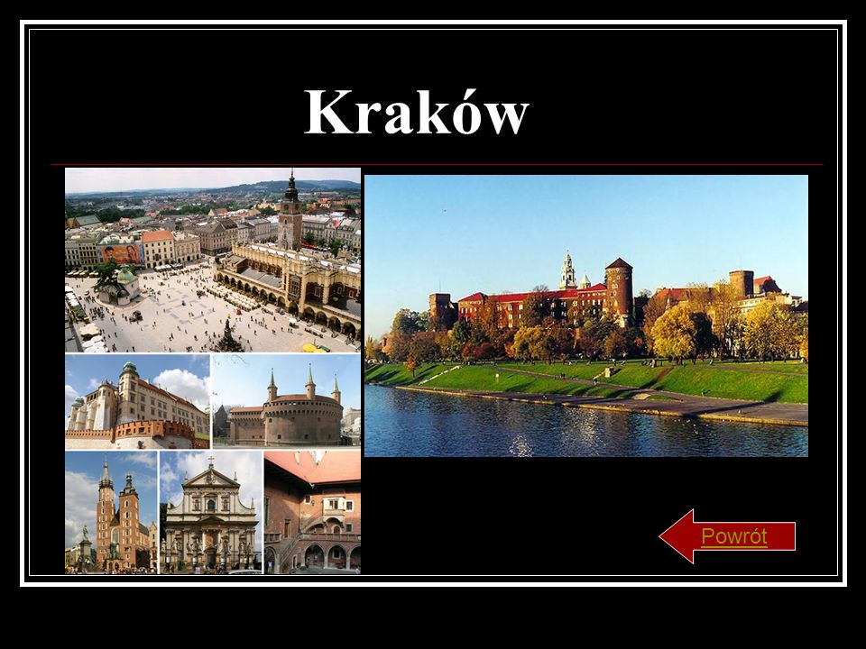 Poznań miasto na prawach powiatu w zachodniej Polsce, położone na Pojezierzu Wielkopolskim, nad Wartą, u ujścia Cybiny.