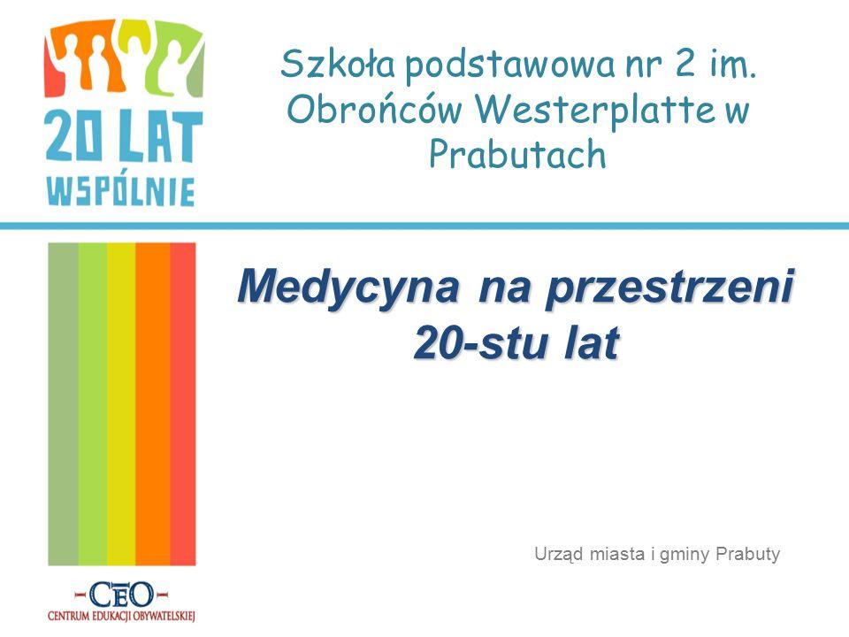 Dagmara Leszczyńska 1997, dagmaraxd1@wp.pl, klasa VIc dagmaraxd1@wp.pl Marek Trzciński 1997, marek851997@gmail.com, klasa VIc marek851997@gmail.com Dawid Rymarz 1997, drymarz1@o2.pl, klasa VIc drymarz1@o2.pl SP2 Prabuty Andrzej Gwizdała DZIĘKUJEMY.