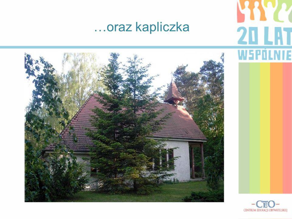 Apteki naszej gminy Apteka Jabłońskich - 82-550 Prabuty, ul.