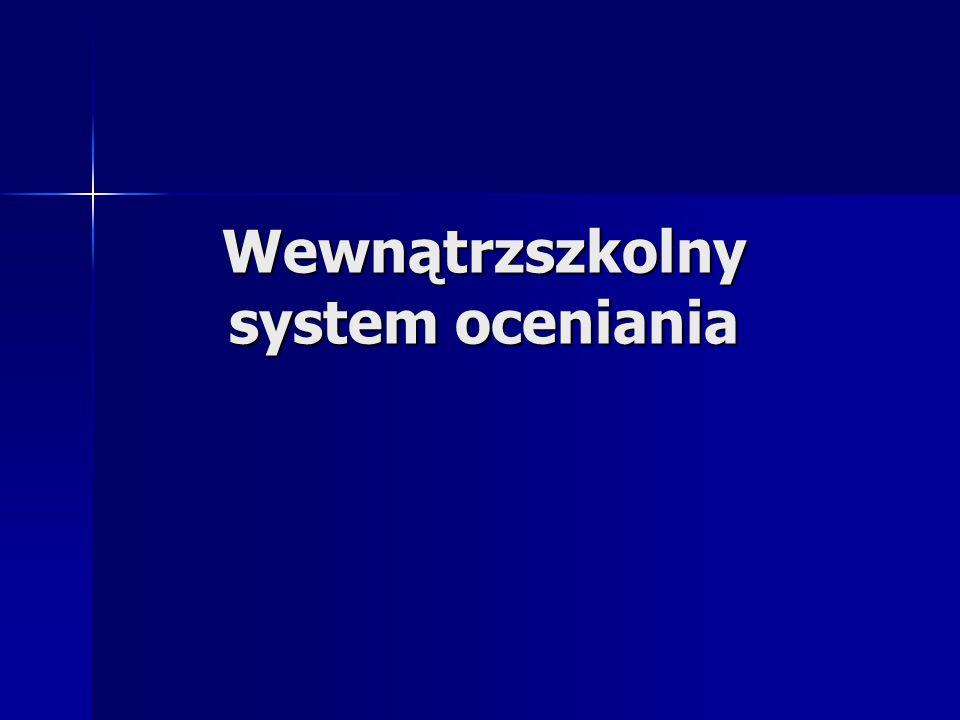"""Na stronie internetowej szkoły w tej samej zakładce co WSO czyli """"Dokumenty Umieszczony będzie programik do liczenia średnich ważonych"""