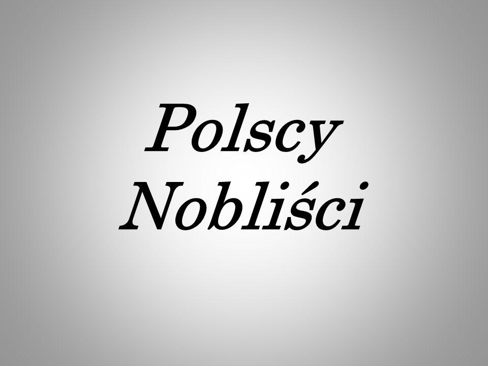 WYKSZTAŁCENIE Odmówił uczęszczania do szkół, często zmieniał zawody, miejsca zamieszkania, dużo podróżował po Polsce i Europie.