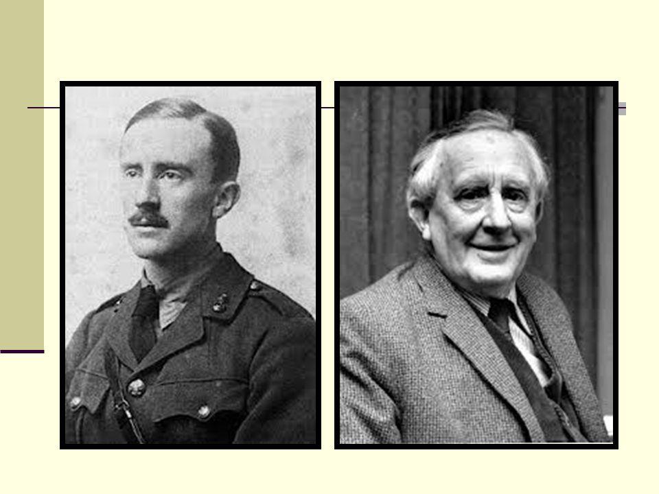 Znajomość języków Opublikował ponad 100 prac z dziedziny filologii i literatury dawnej, współpracował przy powstaniu największego słownika języka angielskiego, wydawanego zaraz po I wojnie, Oxford English Dictionary.