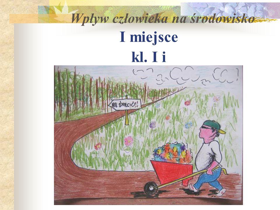 Najciekawsze strony internetowe www.proekologia.pl www.reba.pl www.naszaziemia.pl www.klubgaja.pl www.forum-dyrektorow.pl