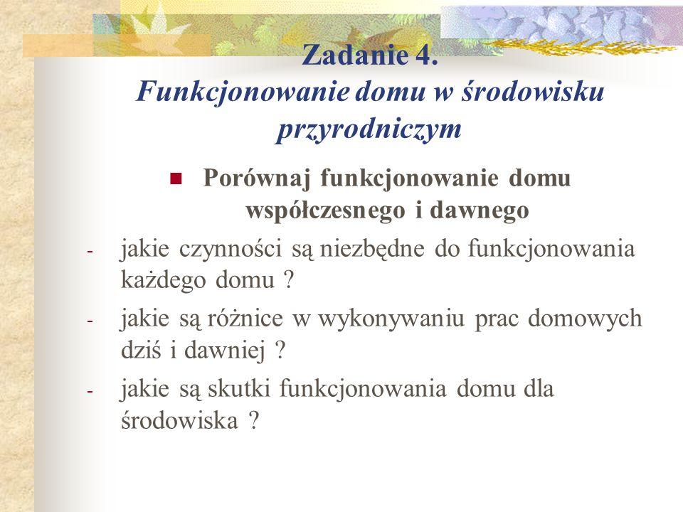 Przedsiębiorstwo Produkcyjno- Usługowo-Handlowe AGROSKŁAD Właściciel: Kruszelnicki Kazimierz Lata powstania: ok.1960-1965 Godz. otwarcia: pn.- pt. 7-1