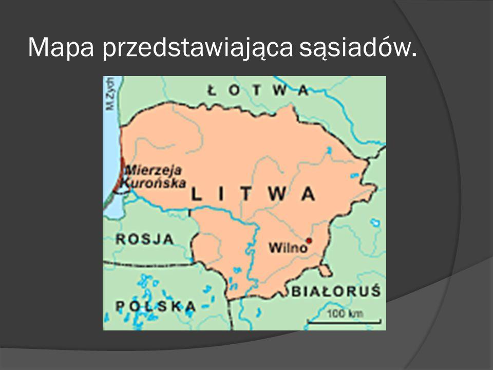 Polacy pochodzący z Litwy.  Józef Klemens Piłsudski  Emilia Plater  Wilhelmina Iwanowska