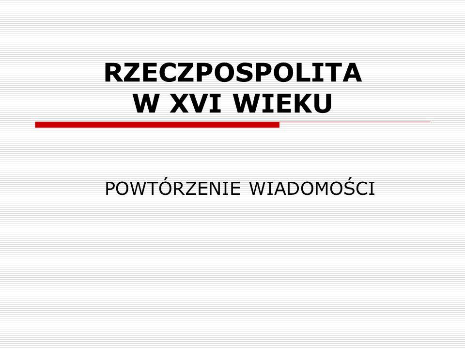 Gospodarka folwarczno - pańszczyźniana  Po odzyskaniu Pomorza w wojnie 13-letniej rozwijał się handel wiślany (spławianie Wisłą zboża i towarów leśnych) oraz główny port i największe miasto Polski – Gdańsk.