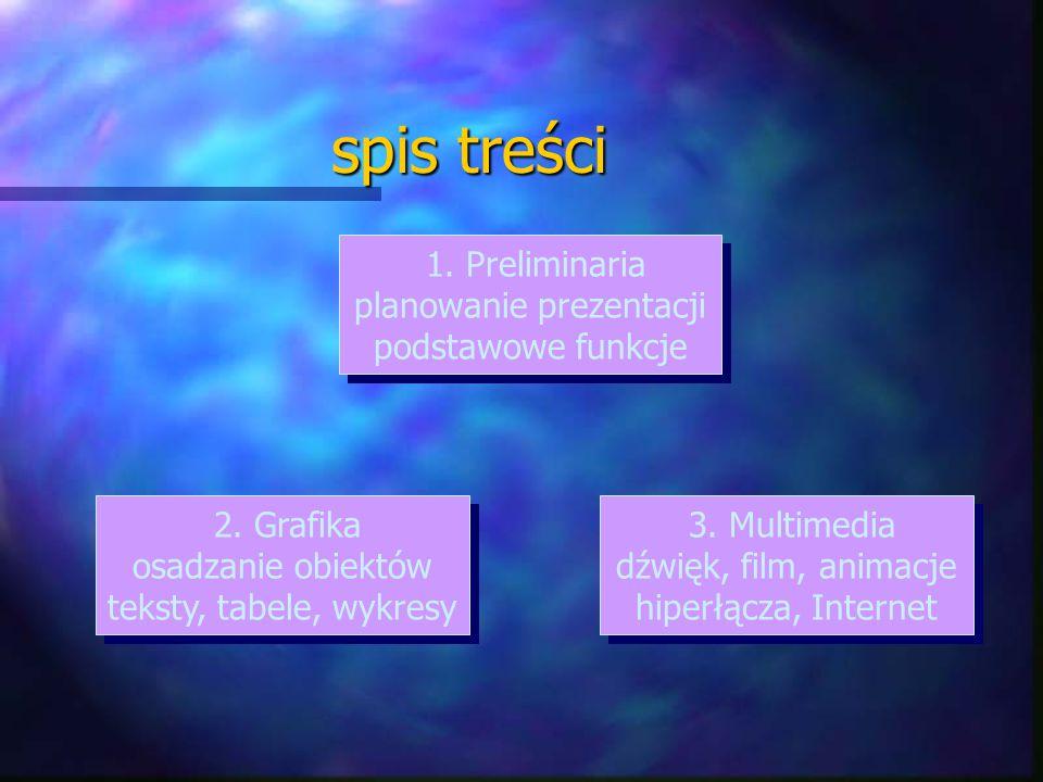 Tworzenie prezentacji w PowerPoint Kurs przygotował mgr Leszek Antoniak mgr Leszek Antoniak
