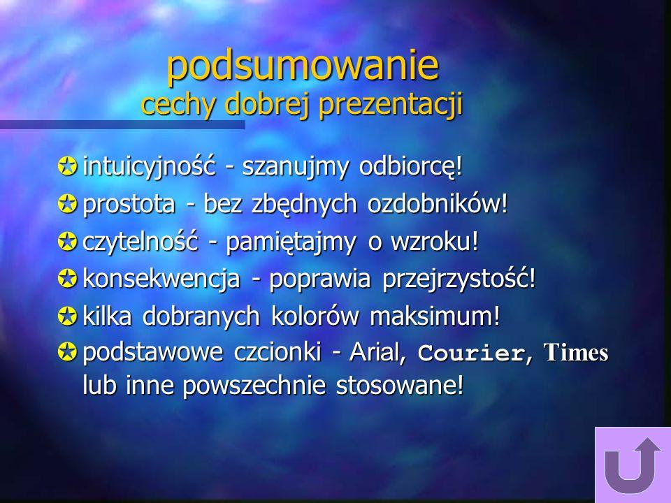 """GDY PRZECZYTALEŚ WSZYSTKO Zadanie do wykonania: -Kliknij start -Kliknij wszystkie programy -Kliknij Microsoft Office -Kliknij Microsoft Office Power point -Wykonaj prezentację na temat: """"Polskie miasto -Należy wybrać sobie jakieś miasto i korzystając z informacji zawartych w internecie wykonaj prezentację."""
