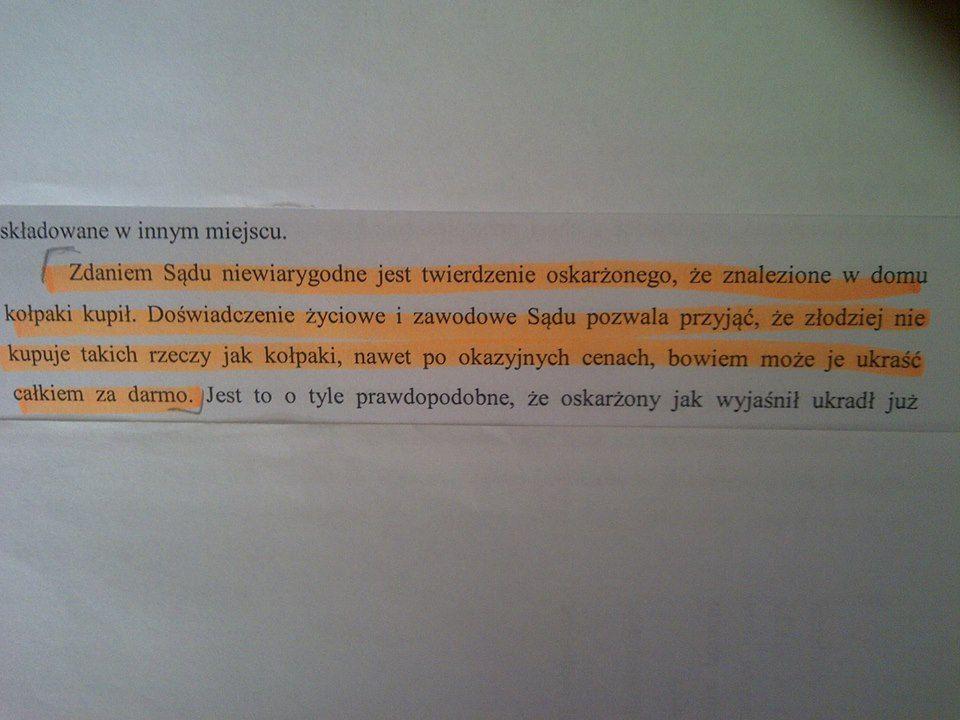 Pojęcie argumentu Sens argumentu wg Monty Pythona: http://www.youtube.com/watch?gl=PL&hl=pl&v=bPiRyjaku9w Argument jest ciągiem powiązanych zdań celem udowodnienia jasno określonego twierdzenia.