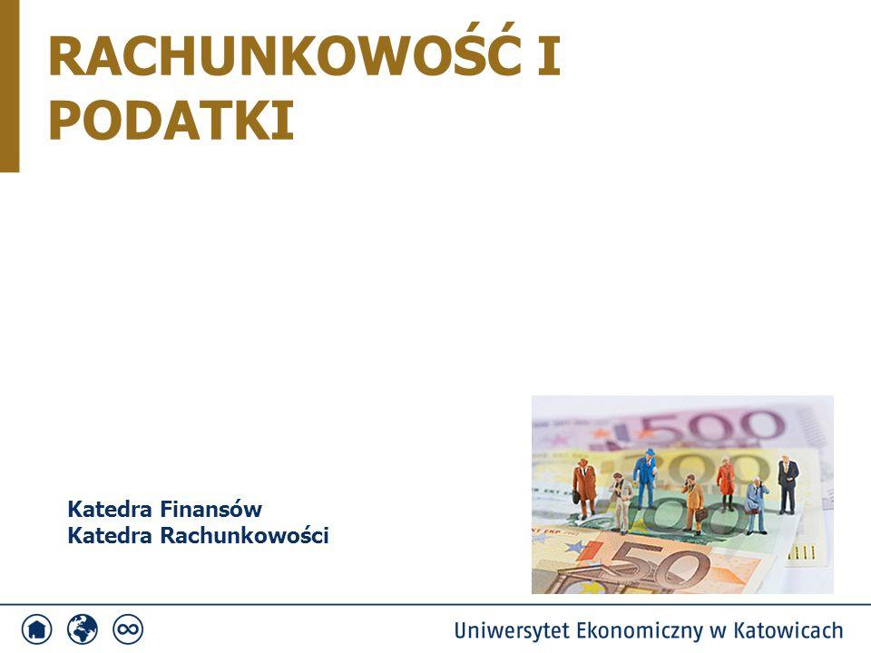 Studiowanie na specjalności Rachunkowość umożliwia zdobycie wiedzy i umiejętności pozwalających na: prowadzenie rachunkowości w podmiocie gospodarczym oraz w biurach rachunkowych, centrach usług finansowych, przy wykorzystaniu odpowiednich narzędzi informatycznych, sporządzanie sprawozdań finansowych w oparciu o krajowe regulacje prawne, analizę sytuacji majątkowej i finansowej podmiotu dla różnorodnego kręgu odbiorców, Program specjalności Rachunkowość przygotowuje merytorycznie kandydata do państwowego egzaminu na biegłego rewidenta, doradcę podatkowego, inwestycyjnego lub maklera.