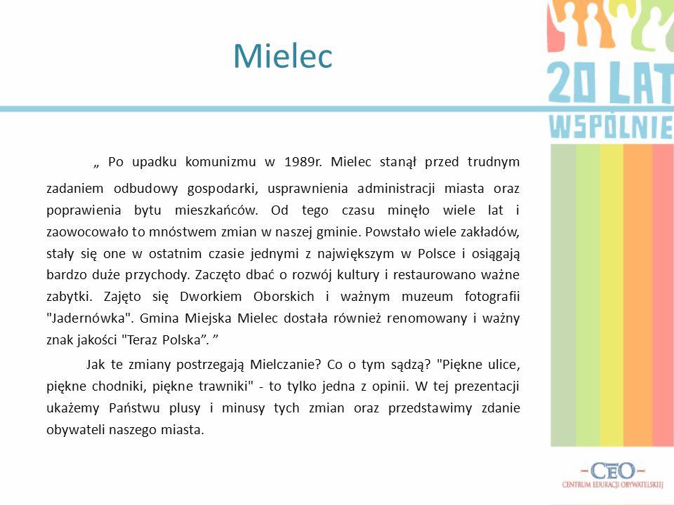 """Milena Dworkiewicz 1994, 3 """"i Karolina Gajek 1994, 3 """"i Aleksandra Kosiorowska 1994, 3 """"i Ewelina Pregiel 1994, 3 """"i Dominika Sobieraj 1994, 3 """"i Olga Szęszoł 1994, 3 """"i Gimnazjum nr 2 w Mielcu ul."""
