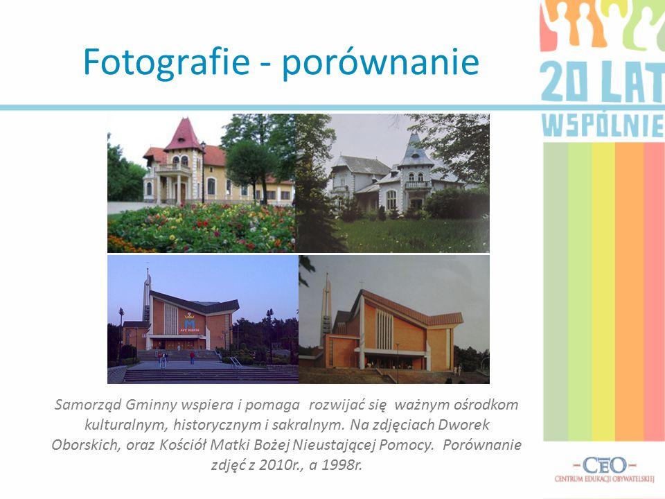 Dobro wspólne… Duma miasta, czyli Specjalna Strefa Ekonomiczna SSE EURO- PARK Mielec dająca zatrudnienie tysiącom ludzi.