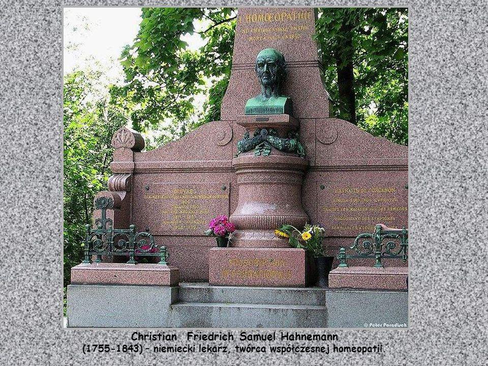 Georges Raymond Constantin Rodenbach ( 1855-1898 ) belgijski pisarz i poeta Jedna z figur nagrobkowych