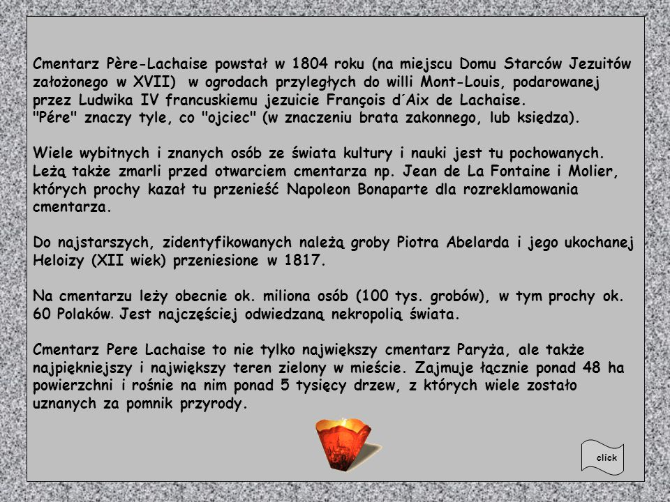 Guillaume Albert Vladimir Alexandre Apollinaire de Kostrowitzky właściwie Wilhelm Apolinary Kostrowicki (1880-1918) – francuski poeta Anton Reicha (1770-1836) czeski kompozytor