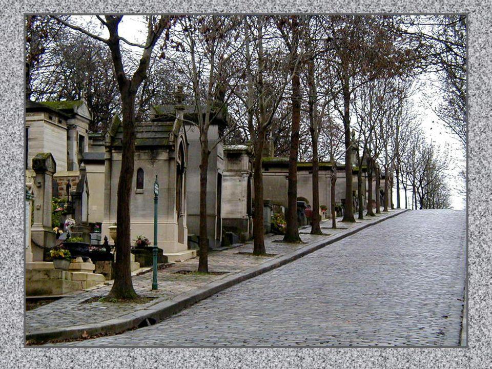 oprac: jokoretsina foto i tekst – WEB muz. Ludwig van Beethoven,Sonata Księżycowa www.rotfl.com.pl