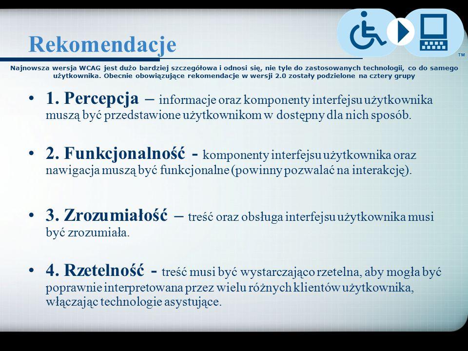 Strony internetowe http://www.mopr.lublin.pl/ http://www.pasazer.info.pl/ http://www.prezydent.pl/ http://pkw.gov.pl/ http://www.widzialni.org/ http://www.pip.gov.pl/pl/ http://www.mz.gov.pl/ http://www.utilitia.pl/ranking/ http://www.wykluczeniecyfrowe3.lubelskie.pl/ http://www.msz.gov.pl/pl/ http://mon.gov.pl/ http://ms.gov.pl/ Formularz: http://www.kariera.umcs.lublin.pl/menu/praktyki/20/Formularz- Zg%C5%82oszeniowyhttp://www.kariera.umcs.lublin.pl/menu/praktyki/20/Formularz- Zg%C5%82oszeniowy http://dialog.lublin.eu/ Dojrzali w sieci: http://www.upc.pl/
