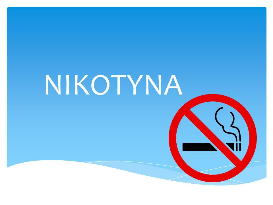 Spis Treści 1.Skład Papierosa 2.Choroby 3.Wygląd 4.Skład dymu papierosowego 5.Netografia 6.Zakończenie