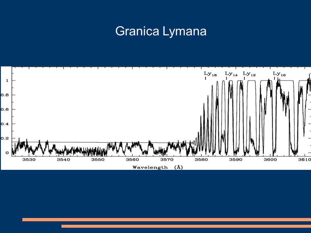 Granica Lymana