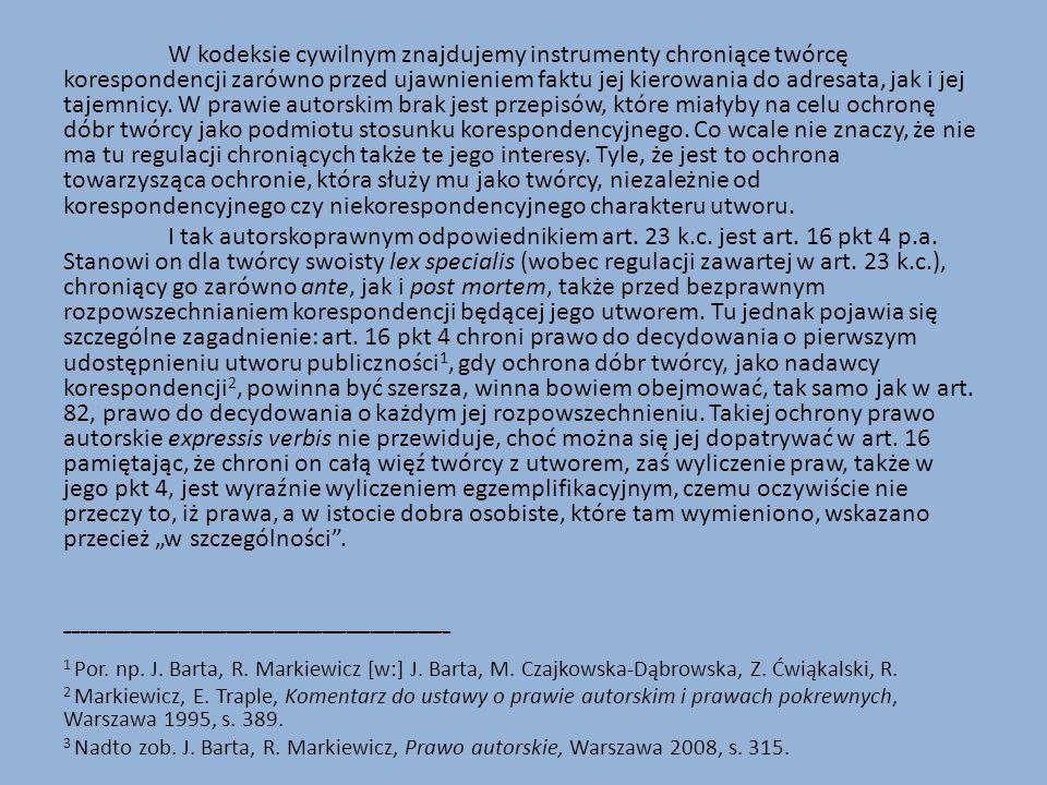 _______________________________________________ 46 Pieśni miłosne Hafiza, Kraków 1973, s.