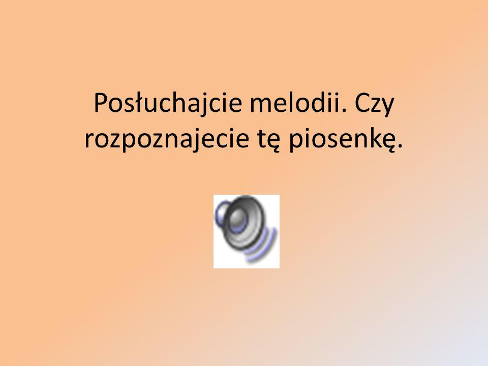 http://www.buliba.pl/ http://www.buliba.pl/ Piosenki i zabawy muzyczne. My jesteśmy misie.