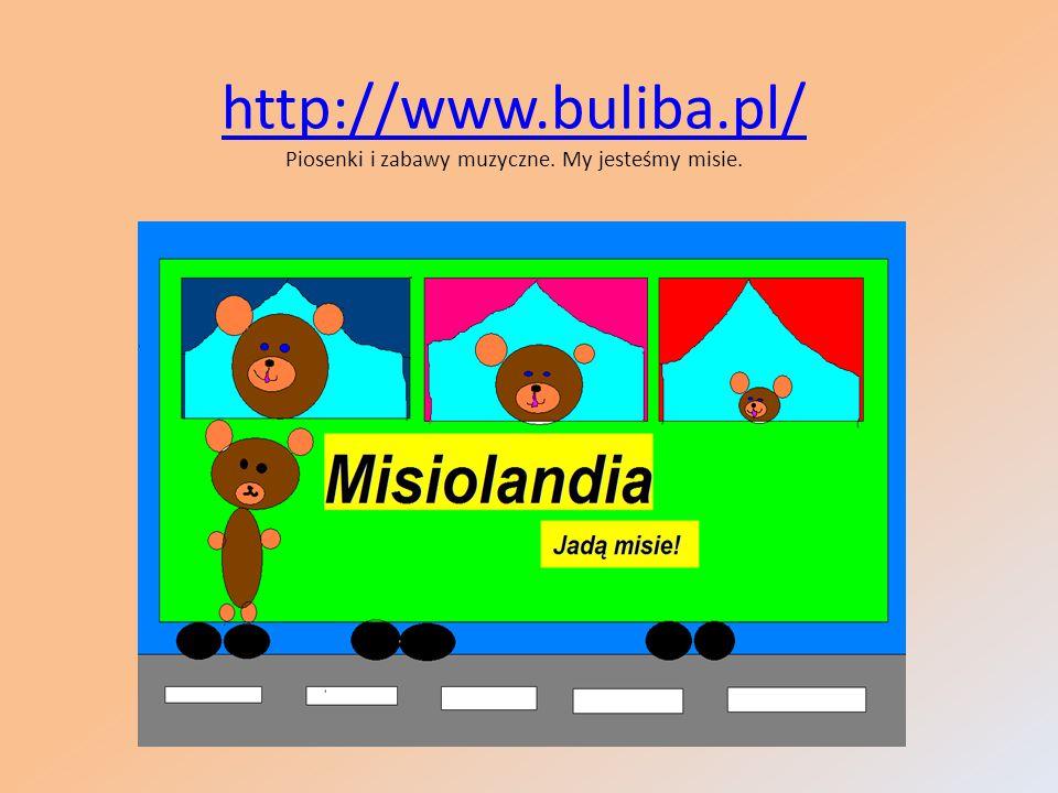 25 listopada obchodzimy Światowy Dzień Pluszowego Misia Światowy Dzień Pluszowego Misia ustanowiono dokładnie w setną rocznicę powstania maskotki – w 2002 roku.