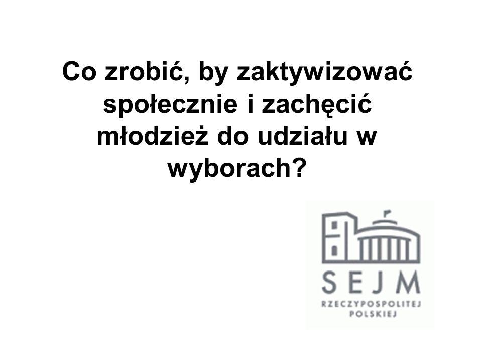 Plakaty profrekwencyjne http://www.igrz.com.pl/attachments/Image/fpr/2010_3_nagroda.jpg