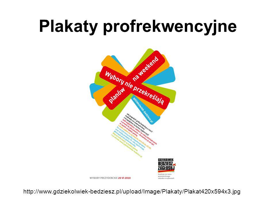 Plakaty profrekwencyjne http://www.gdziekolwiek-bedziesz.pl/upload/Image/Plakaty/Plakat420x594x3.jpg