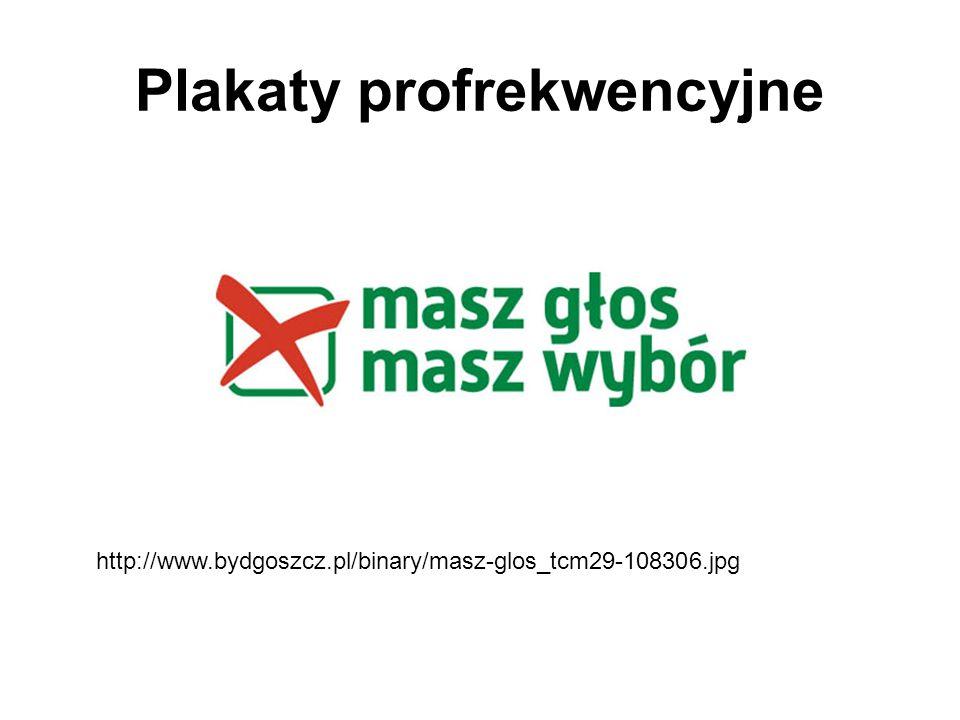 Plakaty profrekwencyjne http://www.bydgoszcz.pl/binary/masz-glos_tcm29-108306.jpg