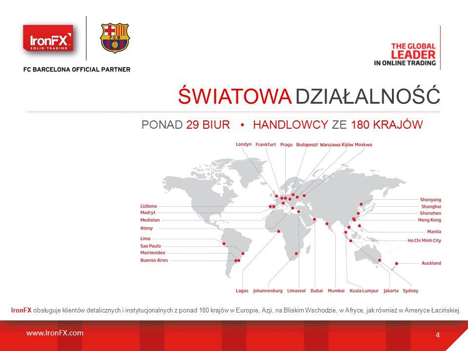25 NAJLEPSZE BIURA NA ŚWIECIE Sydney Limassol Madrid Prague Vietnam UruguayLondon PolandSydney Lisbon Slovakia