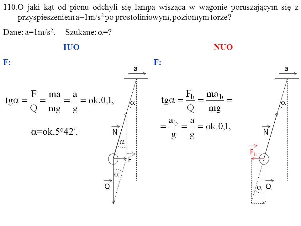 Q N F  a    =ok.5 o 42 /.