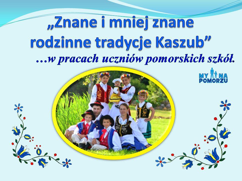 Kurator Oświaty Muzeum - Kaszubski Park Etnograficzny im.