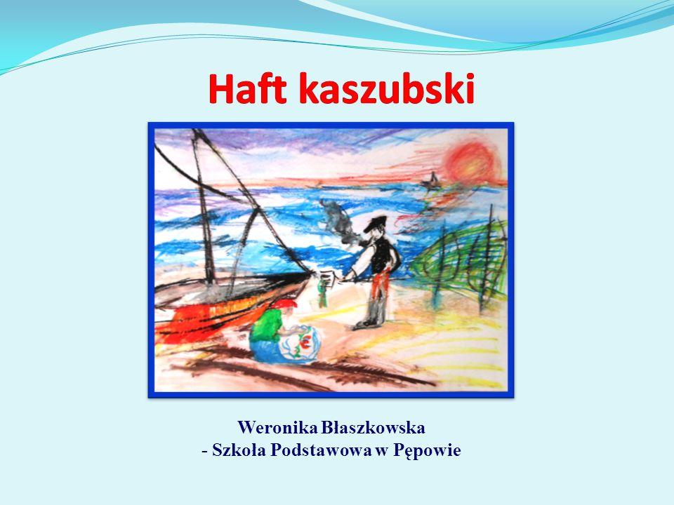 Agnieszka Gliniecka - Zespół Szkół w Sulęczynie