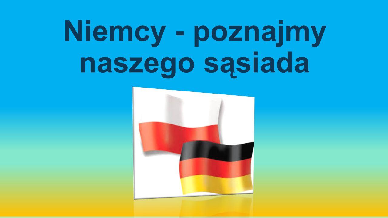 Na południu rozciąga się Wyżyna Bawarska.
