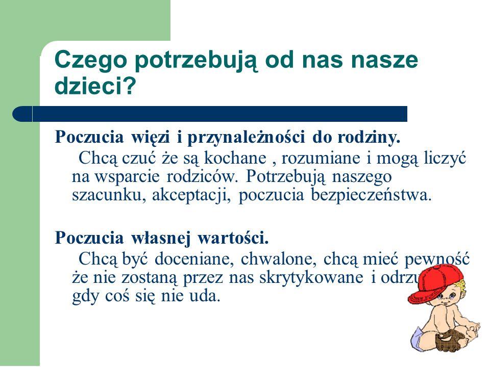Gdzie szukać pomocy.- Młodzieżowy Ośrodek Terapii i Readaptacji ETAP- Białystok, ul.