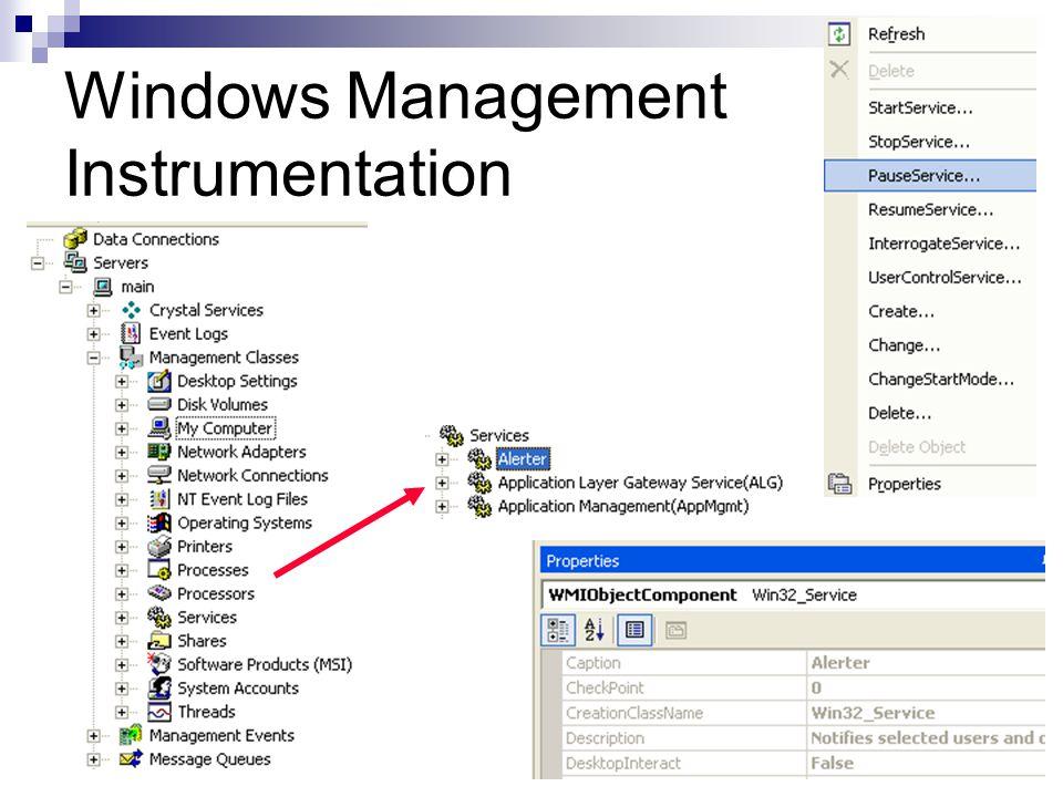 PSh – drives get-psdrive Name Provider Root ---- -------- ---- A FileSystem A:\ Alias Alias C FileSystem C:\ cert Certificate \ D FileSystem D:\ E FileSystem E:\ Env Environment F FileSystem F:\ Function Function G FileSystem G:\ HKCU Registry HKEY_CURRENT_USER HKLM Registry HKEY_LOCAL_MACHINE S FileSystem S:\ Variable Variable