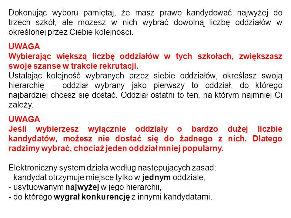 www.opolskie.edu.com.pl Loguj się na stronie!