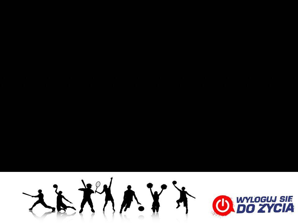Basen Kręgielnia Body Club Kino w Olsztynie Ognisko Muzeum Pizza / Lody Zajęcia z gastronomii Hala sportowa Kino w Mławie Paintball laserowy Filharmonia