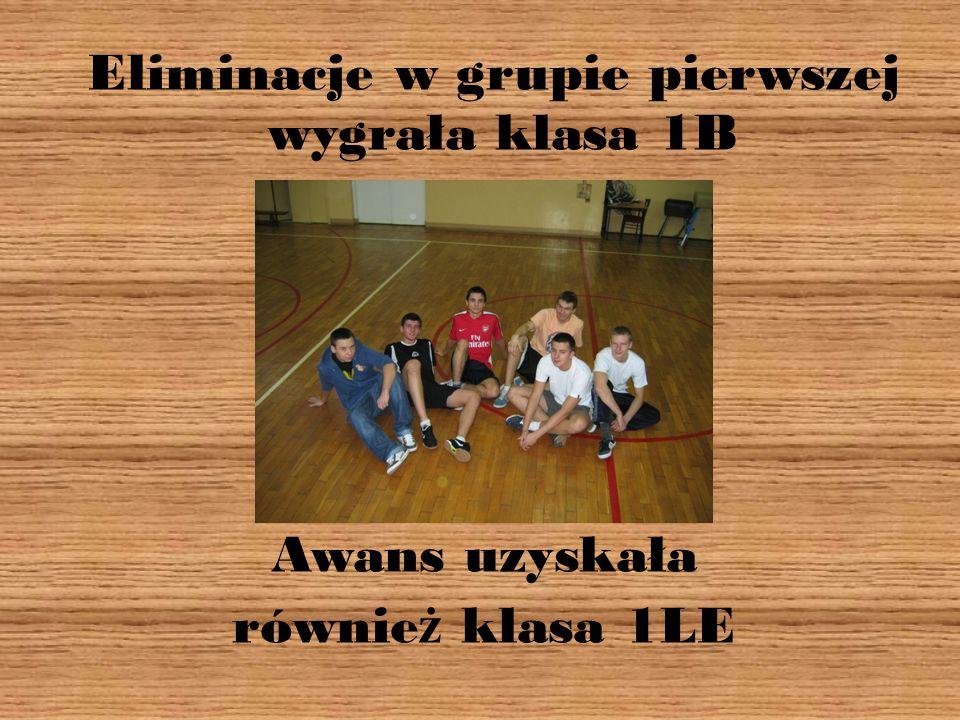 Autor Dawid Baran 1I 2009/2010
